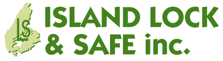 Island Lock & Safe Inc